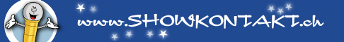 Banner 1 / SHOWKONTAKT
